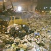 Economist Compares Recycling Techniques of Impoverished Mumbai, High-Tech San Francisco. Guess Who's Recycling More?
