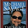 Inside the Savage Nation