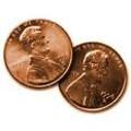 pennies_thumb_120x120.jpeg