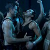 """Interior. Leather Bar."": Finally, the Gay Sex of <i>Cruisin'</i> Comes to Light"