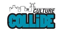 culturecollide.jpg