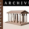 Internet Archive Gives Low Income SF Residents Free Internet