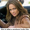 """Internet's Reaction to J.Lo """"Lesbian Show"""" Shows Internet is Way Too Easily Excitable"""
