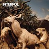 "Interpol ""Pioneer to the Falls"" just released as single #2"