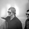 Interpol: Show Preview