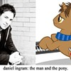 Interview: Daniel Ingram, Songwriter for <i>My Little Pony: Friendship Is Magic</i>