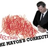 Introducing a New Recurring Feature: Correcting the Mayor's Corrections Page