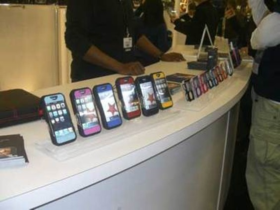 iphone_accessories_1_thumb_400x300.jpg