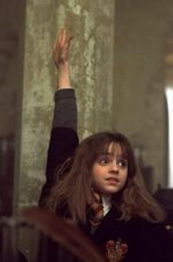 hermione_thumb.jpg