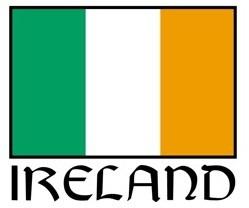 irishflagrgb_2.jpg