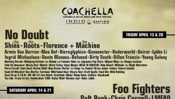 coachella_2012_lineup_poster_leaked_half.jpg