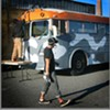 Is This the Death of the San Francisco Party Bus?