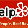 Is Yelp Extorting San Fran Businesses for Good Reviews?