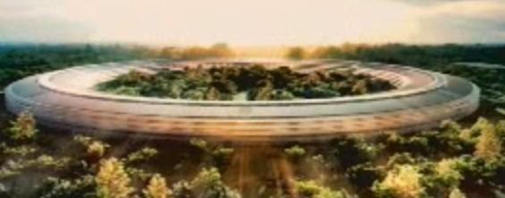 spaceshipbig4.jpg