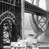 Crushed for the Very First Time: One Man Had to Break the Rules to Destroy the Golden Gate Bridge