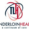 Tenderloin Health to Close