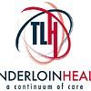 Tenderloin Health to Close
