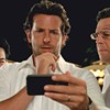 """""""The Hangover 2"""": Unfunny Bro Comedy Franchise Is Creatively Bankrupt"""
