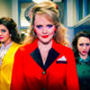 It'll Be Very: <i>Heathers: The Musical</i> Comes to the Victoria