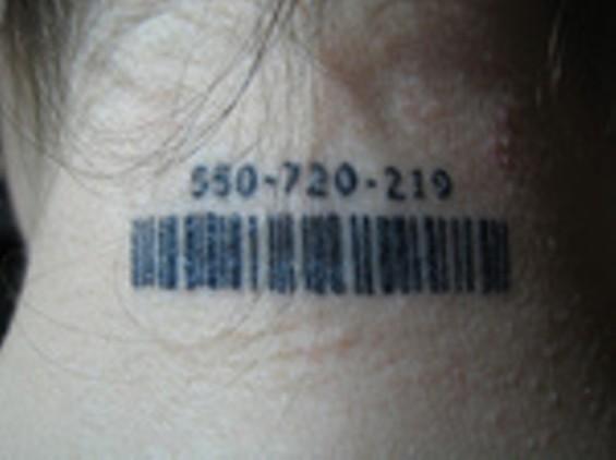 barcode_tattoo_thumb.jpg