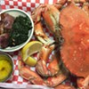OMG It's Crab Season: Two Great Deals to Get You Started Off Right