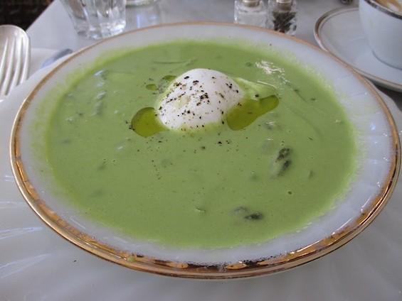 20thcentury_soup.jpg