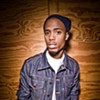 B.o.B is about to get ridiculously popular