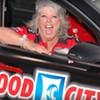 <em>Top Chef: All-Stars</em>, Week 11: Deep-Fried Paula