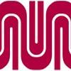 Muni Contract Falls Through