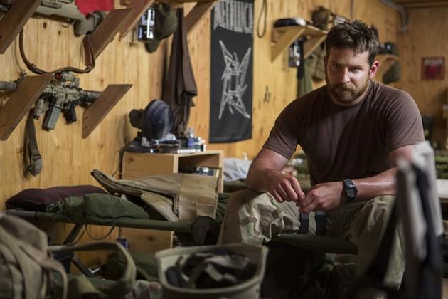 bradley-cooper-american-sniper-1050x700.jpg