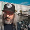 Few Words: On <i>Tied to a Star</i>, J Mascis Lets His Songs Do the Talking