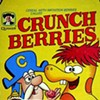 The Case Against Crunchberries Continues