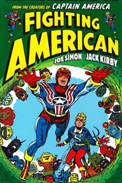 fighting_american_jack_kirby_cover.jpg