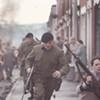 Mostly British Film Festival Returns