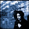 Jack White's Solo Debut, <i>Blunderbuss</i>: A First Listen