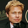 Sorry, Simba -- <em>Moneyball</em> is King of the Jungle