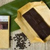 Jade Pepper Chocolate Blends the Pacific Islands Into Treats