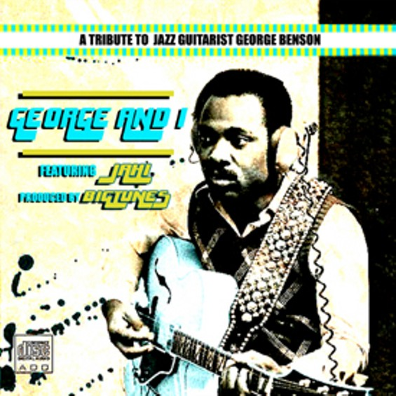 george_i_cover2_thumb_300x300.jpg
