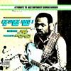 Jahi Releases George Benson Tribute Album