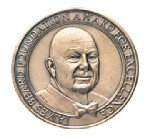 james_beard_medal.jpg