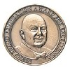 James Beard Semifinalists Announced