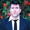 Mysterious Non-LCD Soundsystem Track Pops up on Pitchfork as Official Remix, Then Disappears