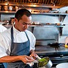 James Syhabout Makes <em>F&W</em> Best New Chefs List (confirmed)