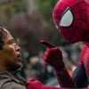 """The Amazing Spider-Man 2"": At Least As Many Villains As the <i>Other</i> Second Spider-Man Movie"