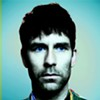 Jamie Lidell: Show Preview
