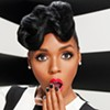 Janelle Monae: Show Preview