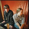 Ben Gibbard and Jay Farrar Plan Kerouac Tribute Show in S.F.