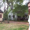 <I>Better Than Something</i> Captures Garage Rocker Jay Reatard's Brief, Troubled Life