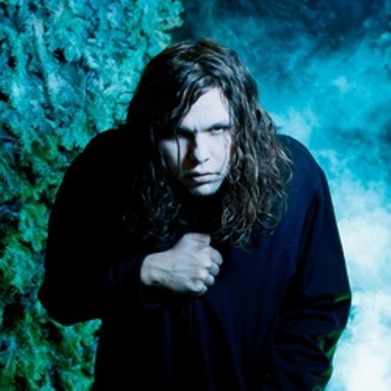 jay_reatard_fall.jpg
