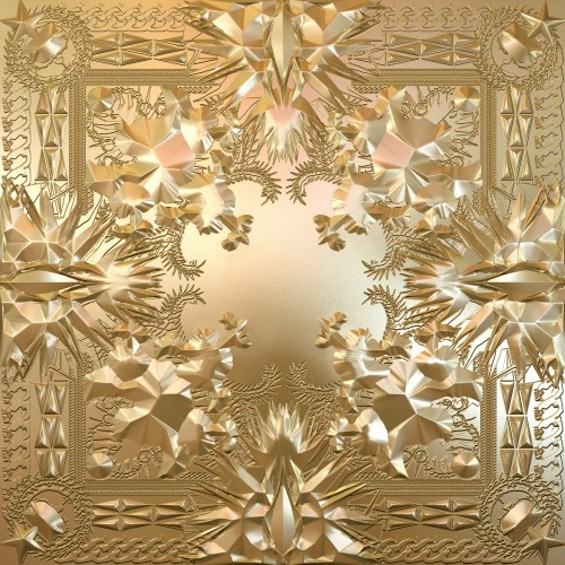 watch_the_throne_cover.jpg